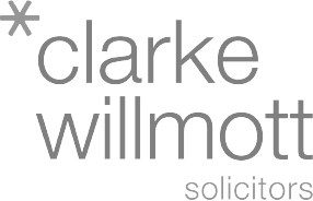 Clarke Willmott Logo